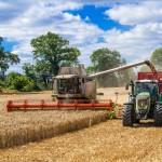 Forum rolnika – odcinek 1