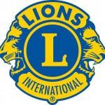 Nowe władze Stowarzyszenia Klubów Lions