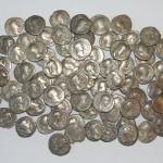 Starożytny skarb spod Zalewa trafił do muzeum w Ostródzie
