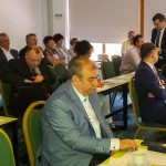 Posłowie opracowują model finansowania samorządów
