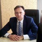Wojciech Piktel nie jest już szefem ełckiej prokuratury