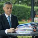 Piotr Żuchowski: PSL musi zmienić przyzwyczajenia