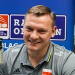 Paweł Papke: Głosy o odejściu części posłów PO do Nowoczesnej to plotki