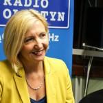 Aldona Szparak: ksero paszportu może się przydać podczas wyjazdu