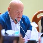 Andrzej Kobylarz: Do jesiennych wyborów wiele się jeszcze wydarzy. Kukiz'15 jest potrzebny w Sejmie
