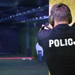 Znamy najlepsze policyjne pary patrolowe z Warmii i Mazur