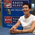 Danuta Hryniewicz: Nadmierne procedury wydłużają procesy sądowe