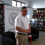 Książka IPN-u o historii regionu Warmii i Mazur po 1945 roku