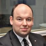 Jan Dziedziczak: Szczyt NATO zagwarantuje Polsce bezpieczeństwo na dziesięciolecia
