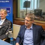 Posłowie Gosiewski i Cichoń: od wielu lat celnicy toczą spór z ministerstwem finansów