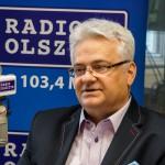 Krzysztof Rzymski: wszyscy poniesiemy konsekwencje Brexitu