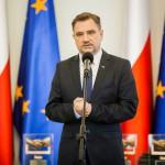 Piotr Duda: Tylko z silnym związkiem liczą się rząd i pracodawcy