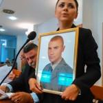 + 25 lat więzienia za zabójstwo żołnierza w Giżycku