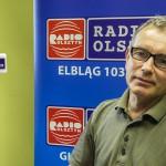 Wojciech Kowalski: przewidujemy odstępstwa od zakazu handlu w niedziele