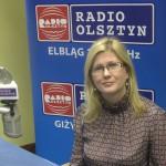 Iwona Arent: Polska nie musi bać się wyjścia Wielkiej Brytanii z Unii Europejskiej