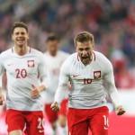 Ranking FIFA. Polska pozostaje na siódmym miejscu