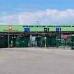 Polskie MSZ zawiesiło Mały Ruch Graniczny