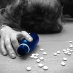 Uzależnienie od narkotyków – poważny problem XXI wieku
