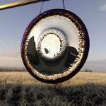 Misy i gongi