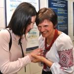 Audycje w języku ukraińskim – czerwiec 2017