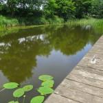 Kanał Dobrzycki – najstarszy kanał w Polsce