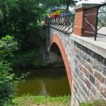 Najstarszy kanał w Polsce zostanie gruntownie oczyszczony. Położony na Pojezierzu Iławskim Kanał Dobrzycki powstał w XIV wieku