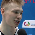 Polscy siatkarze mistrzami Europy juniorów do lat 20