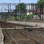 Kolejne inwestycje kolejowe na Warmii i Mazurach