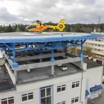 Zmiany w olsztyńskiej poliklinice