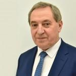 Minister ochrony środowiska Henryk Kowalczyk: Nie będziemy śmietniskiem Europy