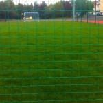 Pierwszy orlik lekkoatletyczny w Elblągu