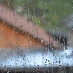 Burze z gradem przejdą nad całą Polską. IMGW wydał ostrzeżenie pierwszego stopnia