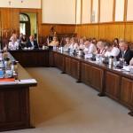 PiS przygotowuje protest wyborczy w sprawie głosowania do elbląskiej Rady Miasta