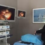 Od 60 lat leczą dzieci na oddziale chirurgii