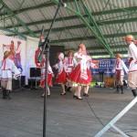 20 jubileuszowe Dni Kultury Ukraińskiej