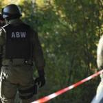 ABW zatrzymało mężczyzn podejrzanych o terroryzm