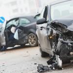"""Olsztyn na szarym końcu rankingu bezpieczeństwa w ruchu drogowym. """"Przyczyny wypadków w mieście od lat te same"""""""