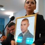 Zabójca żołnierza usłyszy wyrok 29 czerwca