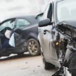 Wypadki na WiM. 10 osób rannych