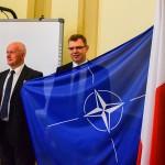 Piknik NATO w Olsztynie. Zobacz program!