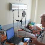 Od 1 kwietnia klinika Budzik dla dorosłych ma finansowanie z NFZ
