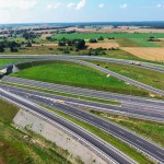 W Sejmie o kosztownych inwestycjach drogowych i kolejowych na Warmii i Mazurach