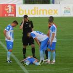 Byłe władze Warmińsko-Mazurskiego Związku Piłki Nożnej blokują nowy zarząd