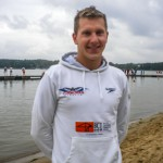 Olsztyńscy pływacy nie byli gościnni podczas Mistrzostw Polski w pływaniu na wodach otwartych
