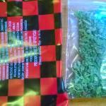 Przesyłki z dopalaczami i nielegalnymi lekarstwami