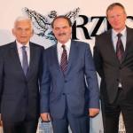 Olsztyn i Dywity w czołówce Rankingu Samorządów