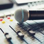 Polskie Radio Olsztyn nadal pnie się w górę!