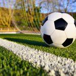 Kluby z Warmii i Mazur poznały rywali w rundzie wstępnej Pucharu Polski