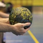 Szczypiorniści Warmii Energa Olsztyn przygotowują się do drugiej rundy rozgrywek