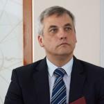 Jerzy Szmit: niedługo wykluczenie komunikacyjne Warmii i Mazur będzie przeszłością